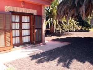 Finca Las Almendras - Suite