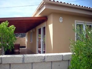 Finca Montimar - Casa Kiko