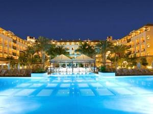 ***** Costa Adeje Gran Hotel