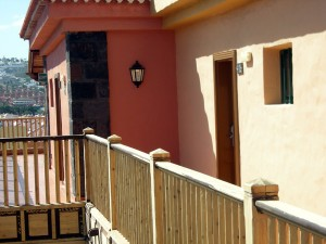 **** Hotel Isabel - Apartments