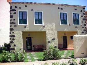 **** Hotel Isabel - Villa 2