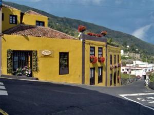Apartamentos Monasterio de San Antonio - Preisliste
