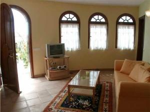 Villa Andalucía - Apartamento 1