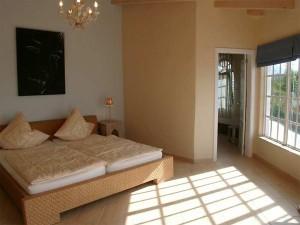 Villa Andalucía - Suite 3