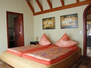 Villa Andalucía - Suite 5