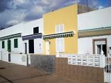 Casa Cabeso