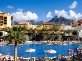 **** Hotel Isabel