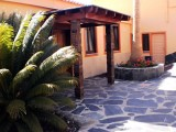 Finca San Juan -  Casa Marbella