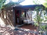 Casa Robinson